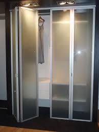 image mirrored closet door. View Larger Image. Sliding Glass Bifold Closet Doors Image Mirrored Door