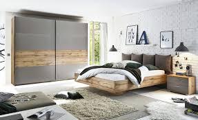 Uno Komplett Schlafzimmer Delta Möbel Höffner