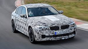 2018 bmw website. perfect bmw 6 things we learned when took a prototype 2018 bmw m5 for spin in bmw website