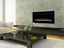 dimplex 43 in nicole wall mount electric fireplace dwf3651b