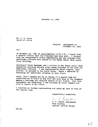Carbon Copy Business Letter Sample Simple Investment Contract