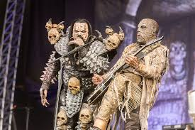 Pages in category lordi this category contains only the following page. File Lordi Rockharz 2019 10 Jpg Wikimedia Commons
