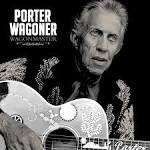 Hand Me Down My Walking Cane by Porter Wagoner