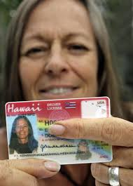 Gets Name Ids Broadcasting Last Woman Hawaiian 36-character Public Her Prairie That Fit
