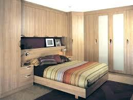 Built In Bedroom Furniture Ideas Built In Bedroom Furniture Ideas Impressive Bedroom Furniture Fitted