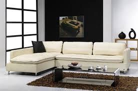modern furniture styles. Modern Furniture Styles O