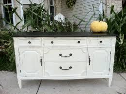 painted furniture ideas tables. Elegant Annie Sloan Chalk Paint Furniture Ideas Painted Tables