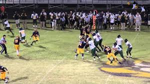suncoast high school garrett scott 71 junior year football suncoast high school garrett scott 71 junior year football highlights class of 2013