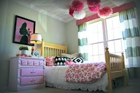 teenage girl furniture ideas. Cute Teenage Girl Furniture Ideas