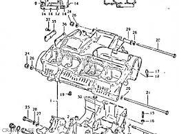 suzuki swift parts suzuki wiring diagram, schematic diagram and Suzuki Swift Fuse Box Diagram suzuki gsx750 1981 ex fuel tank model x 24l on suzuki swift parts suspensions on suzuki swift parts geo metro fuse box diagram 2001 suzuki swift fuse box diagram