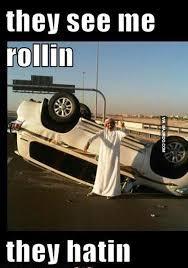 funny-guy-rolling-dubai-meme.jpg via Relatably.com