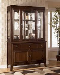 High End China Cabinets Dining Room China Cabinet And Buffet Hutch Dining Room Cabinets