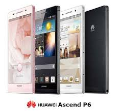 huawei phones price list. huawei ascend p6 android smartphone - 6.18mm slim and weighing 120 grams already landed in the philippine market for p18,990 last july 2013. phones price list f