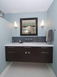 houzz bathroom vanity lighting. Bathroom Vanity Lighting Design Ideas Houzz