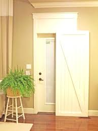 painting doors and trim diffe colors painting exterior doors and trim diffe colors