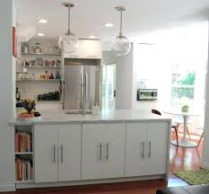 replacement pendant globes. Simple Replacement Creative Of Clear Glass Kitchen Pendant Lights Replacement Globes For  Amazing Light Globe Ebay To K