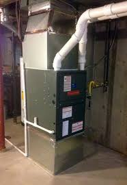 furnace and ac replacement. Fine Furnace Furnace_installed To Furnace And Ac Replacement E