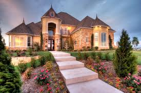 Irresistible Istp Stuff Each Types Dream House N Infp in Dream Houses