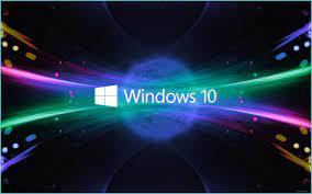 9k Animated Wallpaper Reddit Windows 9 ...