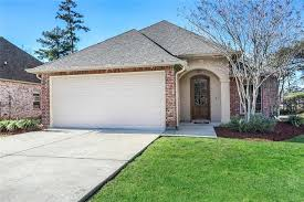 144 COQUILLE Drive, Madisonville, LA 70447