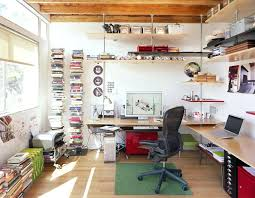 web design workspaces workspace office interior. Unique Workspace Web Design Workspaces Workspace Office Interior Delighful  Creative Gallery Of Ideas On Web Design Workspaces Workspace Office Interior P