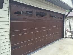 Residential garage door Amarr Residential Garage Doors Midland Garage Door Residential Garage Doors Rolling Sliding Doors Of Dayton