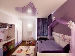 bedroom diy decor. Diy Decorations For Bedroom Luxury Decor Pinterest Grey Wood Chest Of Drawer Corner Red