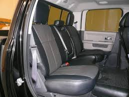 08 09 dodge ram 2500 3500 mega cab