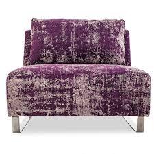 Purple Chairs For Bedroom Purple Chairs For Bedroom Chair Design Purple Chair Coverspurple