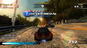 Download the windows updater here (please note: How To Fix Black Sky On Burnout 3 On Pcsx2 By John Leaf