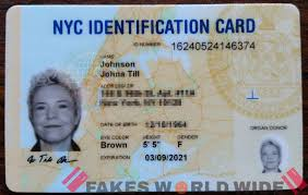 In Passports New York Online - Fake Buy Onlinebuy Id
