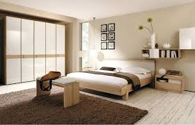 Design Your Bedroom Ideas Tips Creative Design Your Own Room Ideas For Girl Bedroom  Design Bedroom . Design Your Bedroom ...