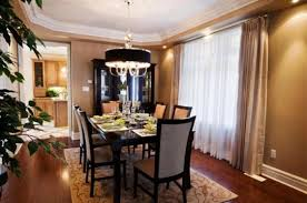 how to diy dining room decorating ideas on a budget