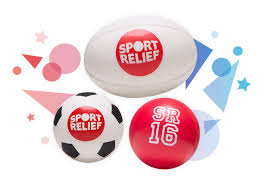 Image result for sport relief 2016