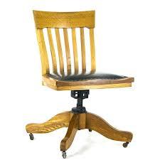 antique office chair parts. Top Oak Swivel Chair Antique Office Industrial . Parts L