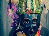 20+ <b>MEXICAN MASKS</b> ideas | <b>mexican mask</b>, mexican, michoacan