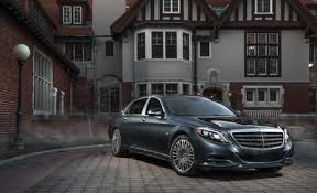 2018 maybach cost. modren maybach this is why the mercedesmaybach s600 costs more than 200000u2014and itu0027s  a bargain with 2018 maybach cost