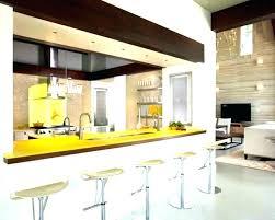 Basement Bar Design Ideas Creative Interesting Inspiration