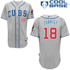 Cubs Base Cubs Base Base Cubs Cool Jersey Jersey Cool Cool feefdcddfb|The Gridiron Uniform Database