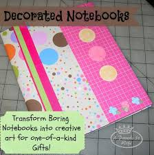 use s papers ribbons and stickers to create fun one of a kind