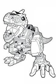 Power Ranger Dino Charge Coloring Pages Best Of 19 Luxury Power