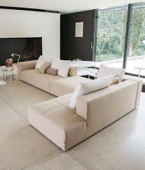 contemporary furniture sofa. Italian Contemporary Furniture. Modern Sofas - Designer Furniture E Sofa A