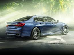 2018 bmw b7 alpina. exellent 2018 2018 bmw alpina b7 xdrive and bmw b7 alpina