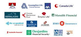 Life Insurance Quotes Canada Quotes life insurance quotes canada td 60
