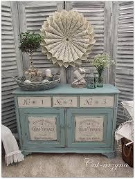 diy vintage furniture. Adorable French Typography Painted Furniture. 26 Breathtaking DIY Vintage Diy Furniture Y