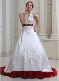 most popular wedding dresses in color wedding dresses