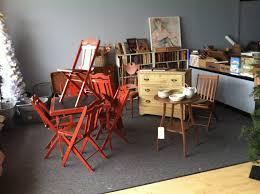 repurpose old furniture. Old Furniture Yard Sale Repurpose