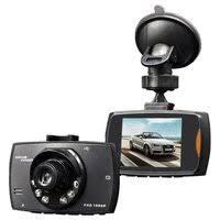 «<b>Видеорегистраторы portable</b> car camcorder» — Автомобильная ...