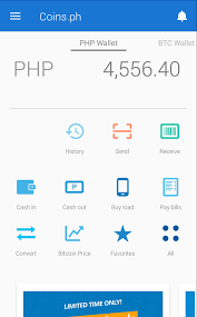 Id How Online Coins Application Get Sss ph Your To AwYUdq