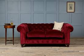 Chesterfield Sofa Stock Images RoyaltyFree Images U0026 Vectors Fabric Chesterfield Sofas Uk